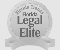 diaz trade law florida legal elite