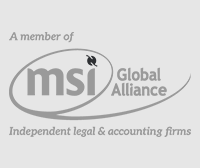 diaz trade law msi global alliance