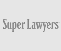 diaz trade law super lawyers